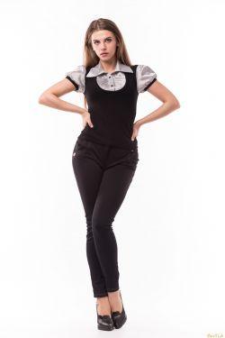 Блуза ТіА-13327