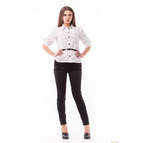 Блуза ТіА-13328