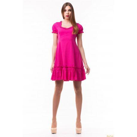 Платье ТіА-13338