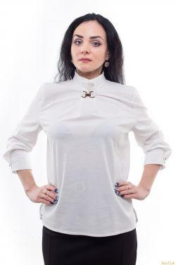 Блуза ТіА-13341