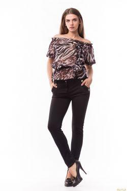 Блуза ТіА-13329/3