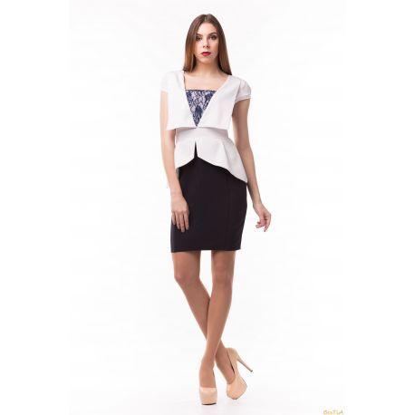 Платье ТіА-13333/1