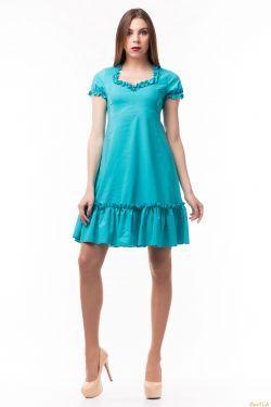 Платье ТіА-13338/1