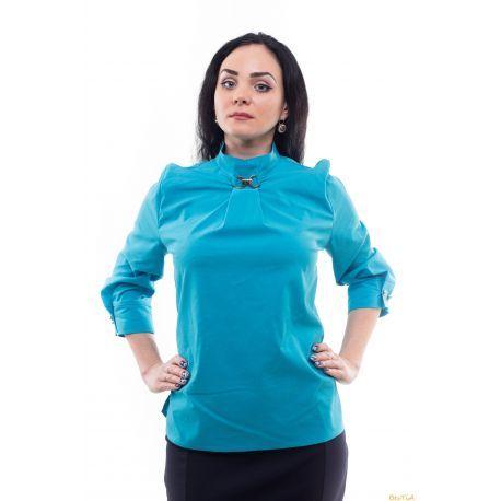 Блуза ТіА-13341/1