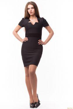 Платье ТiА-13345
