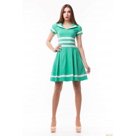 Платье ТіА-13348/1