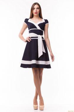 Платье TiA-13355/1
