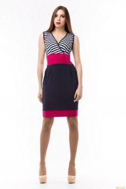 Платье ТiА-13358