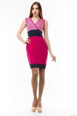 Платье ТiА-13358/1