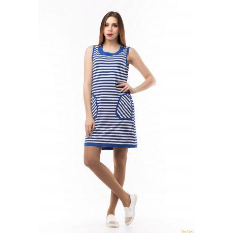 Платье ТіА-13359