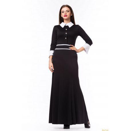 Платье (ТiА-13145)