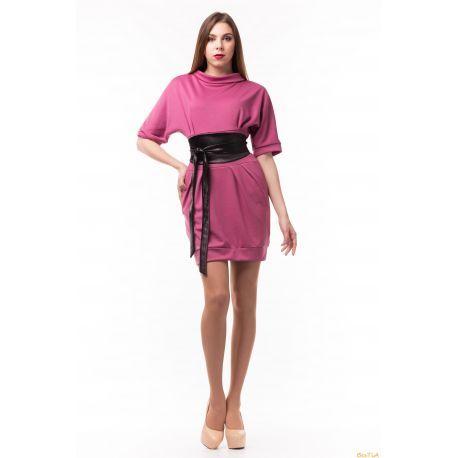 Платье ТiА-1339/3