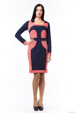 Платье (ТiА-13104/1)
