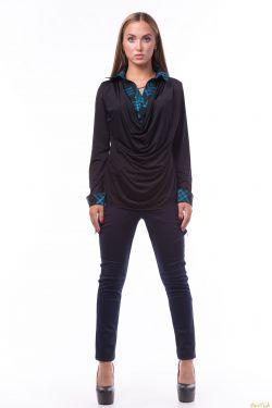Блуза ТіА-13199/3