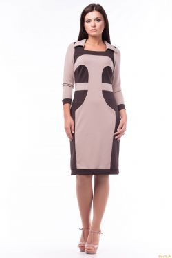 Платье (ТiА-13104)