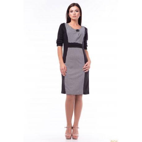 Платье (ТiА-13103/1)