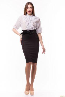 Платье ТiА-13371