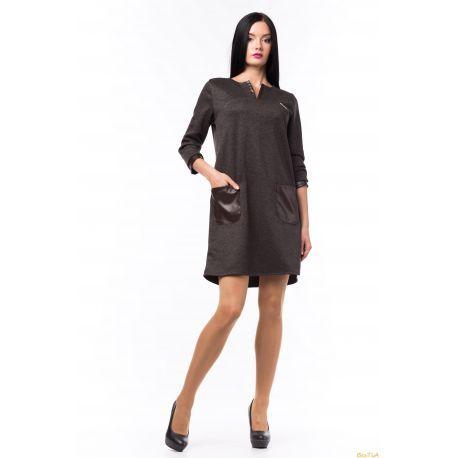 Платье (ТiА-13148)