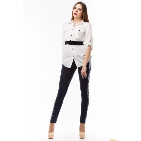 Рубашка (ТА-1350)