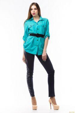Рубашка (ТА-1350/1)