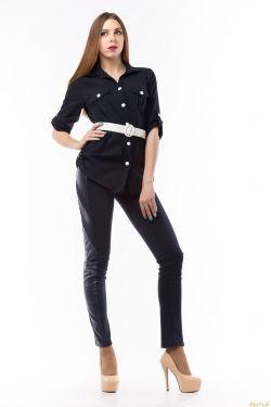 Рубашка (ТА-1350/3)