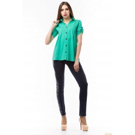 Рубашка (ТА-1351/3)