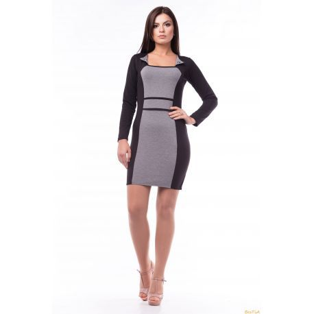 Платье ТiА-1319