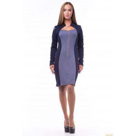 Платье (ТiА-13108)