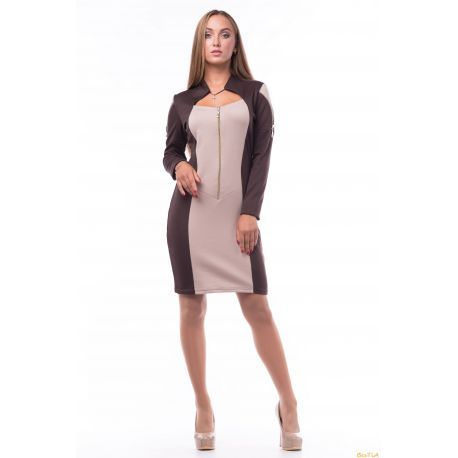 Платье (ТiА-13108/3)