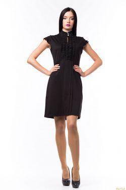 Платье (ТiА-1204)
