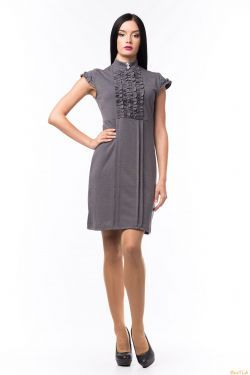 Платье (ТiА-1204/1)