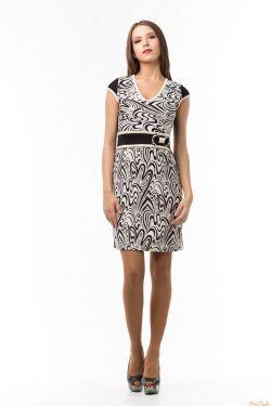 Платье (ТiА-13107)