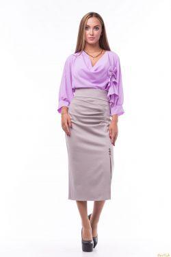Блуза ТіА-13340