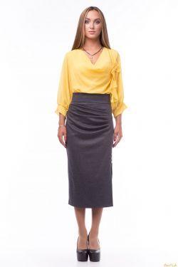 Блуза ТіА-13340/1