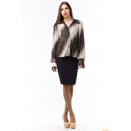 Блуза ТА-13198/1