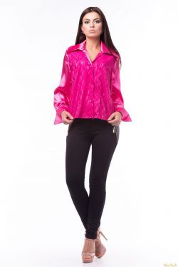 Блуза ТА-13197