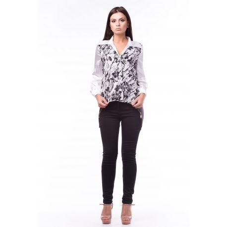 Блуза ТА-13197/1