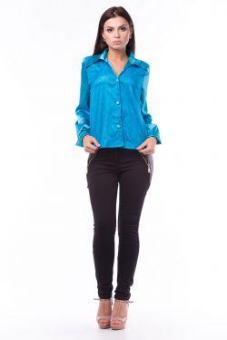 Блуза ТА-13197/4