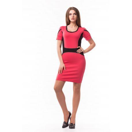 Платье ТiА-13143