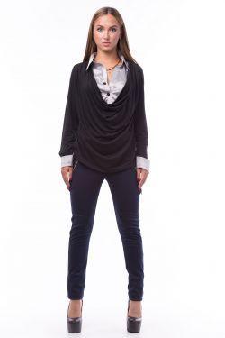 Блуза ТА-13199