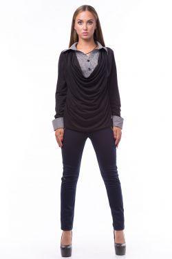 Блуза ТА-13199/1