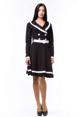 Платье ТiА-1329