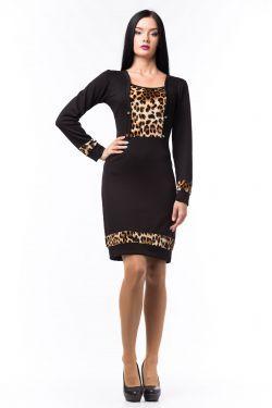 Платье ТiА-1335