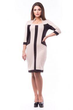 Платье ТiА-13430