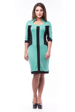 Платье ТiА-13430/1