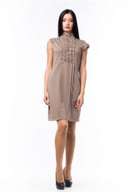 Платье (ТiА-1204/3)