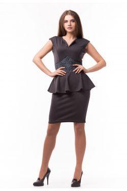 Платье ТiА-1310/3