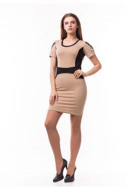 Платье ТiА-13143/1