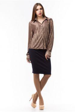 Блуза ТА-13198