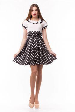 Платье ТіА-13335/1
